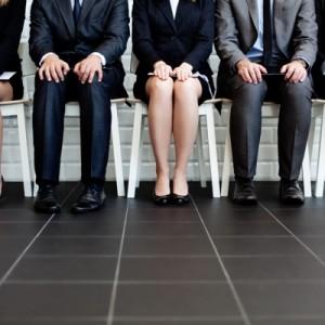 Discriminazione di genere sul lavoro: Il sessismo ci costa circa 280 miliardi di euroannui