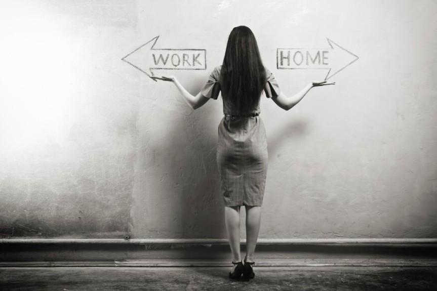 Istat Donne e lavoro: Madri e lavoratrici, quel dovere di volerlodavvero
