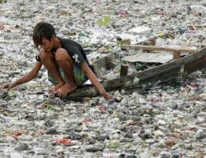 inquinamento5