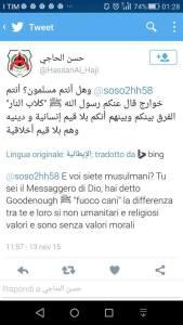twittearabo3
